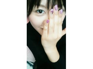 チャットレディリン☆さんの写真