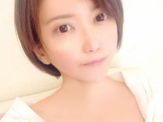 チャットレディ+みほ☆*さんの写真