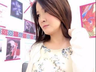 チャットレディ美佐子。☆☆さんの写真