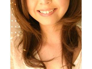 チャットレディ☆akari☆さんの写真