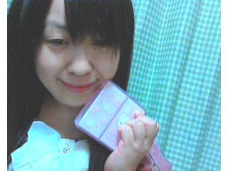 チャットレディ☆*りか*☆さんの写真