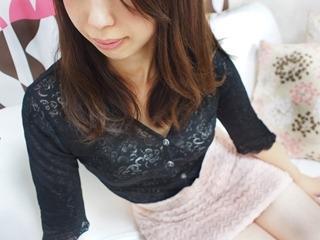 チャットレディあ☆い☆りさんの写真