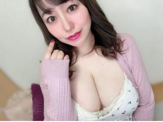 チャットレディまりん☆*+さんの写真