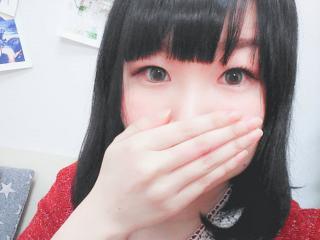 チャットレディ+ちはる*さんの写真
