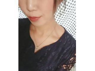 チャットレディ☆mina☆さんの写真