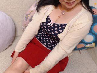 チャットレディまい☆☆*さんの写真
