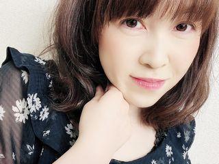 チャットレディゆり☆*さんの写真
