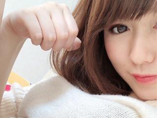 チャットレディ☆みほ★さんの写真