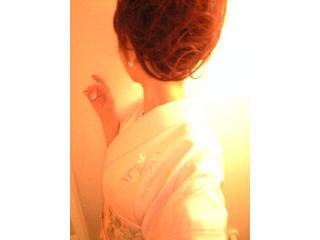 チャットレディマリン♪♪さんの写真