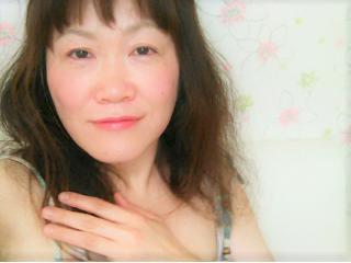 あいり*+/(madamlive)プロフィール写真