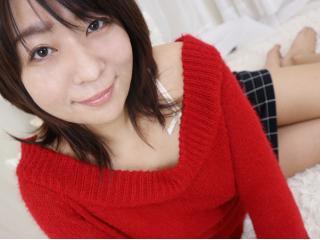 新妻・若妻ランキング3位のりほ☆彡さんのプロフィール写真