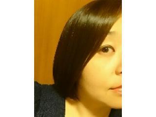 チャットレディ☆さき☆さんの写真