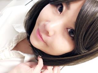 チャットレディ眞田リオさんの写真