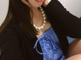 チャットレディ☆ゆかり☆`さんの写真