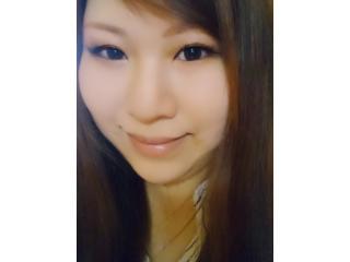 チャットレディ☆華澄☆さんの写真