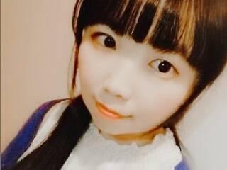 チャットレディ☆さわ☆★さんの写真