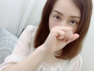 チャットレディ栞‥さんの写真