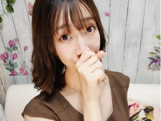 新妻・若妻ランキング2位の*ちふゆ*さんのプロフィール写真