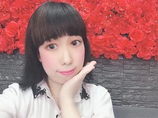チャットレディあいり☆彡さんの写真