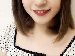 チャットレディ真紀亜さんの写真