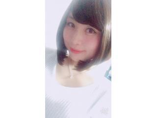 チャットレディHaruさんの写真
