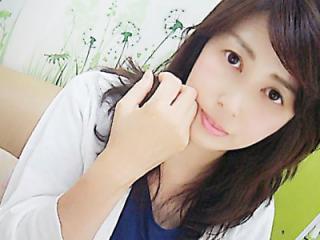 チャットレディゆり☆☆♪さんの写真
