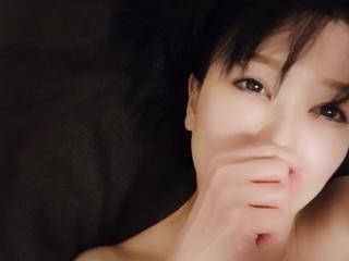 チャットレディみき__☆さんの写真