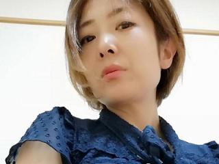 チャットレディ彩子.*さんの写真