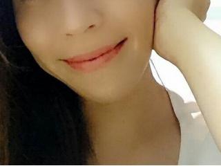 チャットレディゆかり★☆さんの写真