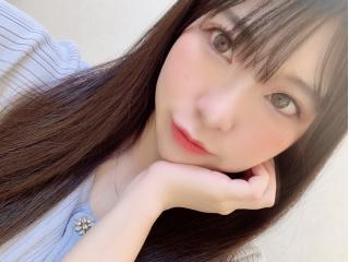 チャットレディみな☆…さんの写真