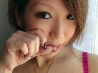 チャットレディ☆Ren☆-さんの写真