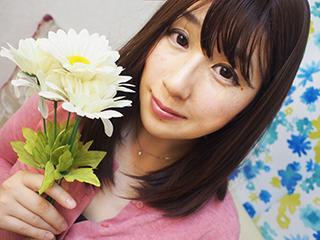 チャットレディくみん+*☆さんの写真