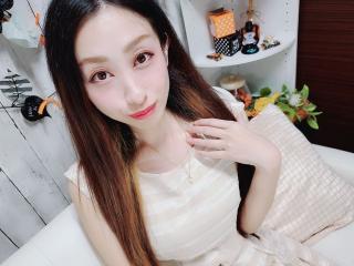 新妻・若妻ランキング3位の椿姫*つばき*さんのプロフィール写真