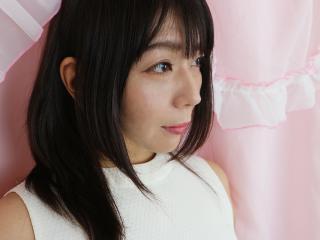 チャットレディりほ☆彡さんの写真