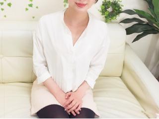 チャットレディ☆彡波瑠☆彡さんの写真