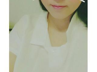 チャットレディなみ☆♪★さんの写真