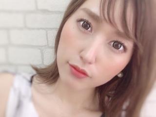 はるか*。☆(madamlive)プロフィール写真