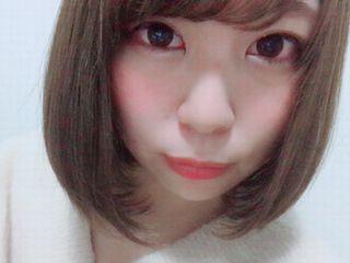 チャットレディのん☆。+さんの写真
