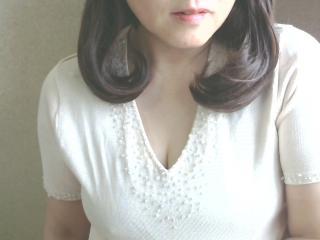 チャットレディ☆あや☆彡さんの写真