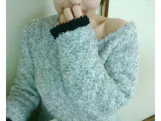 チャットレディ☆花凛☆さんの写真