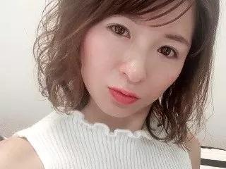 チャットレディみー☆♪さんの写真