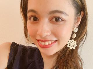 チャットレディmiみゆyuさんの写真