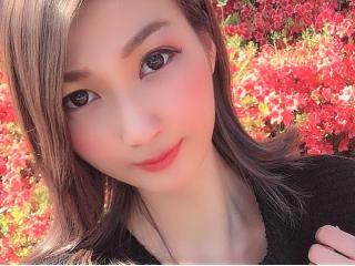 チャットレディ★あき☆**さんの写真