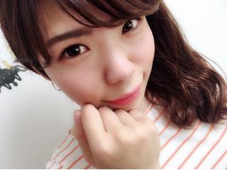 チャットレディ@みく☆さんの写真