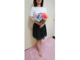 チャットレディ美海(mimi)さんの写真