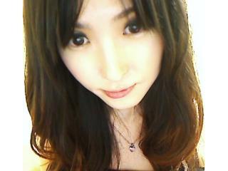 チャットレディ  NANAKOさんの写真