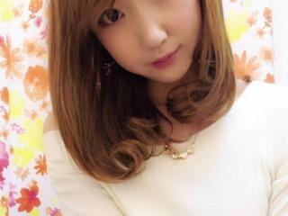 新妻・若妻ランキング1位のり☆ささんのプロフィール写真