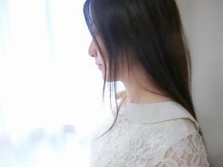 チャットレディ愛美★☆さんの写真
