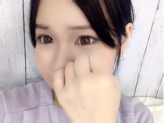 チャットレディまみな☆*さんの写真