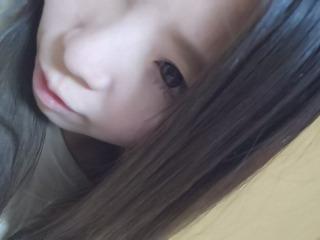 チャットレディゆい…☆彡さんの写真